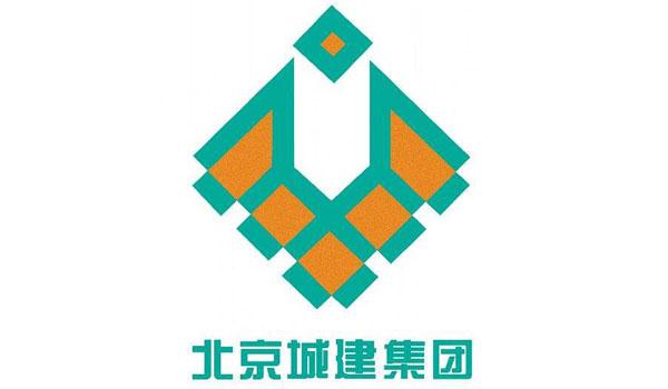 感谢北京城建对天下安居集装箱房屋的支