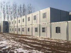 涿州集装箱租赁电话 13901251359