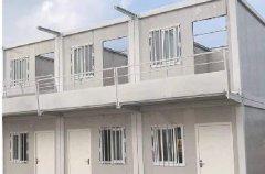 集装箱房批发集装箱房价格是多少钱一个
